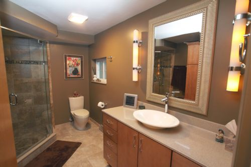 [112]CompleteMasterBathroomExpansion(15).JPG